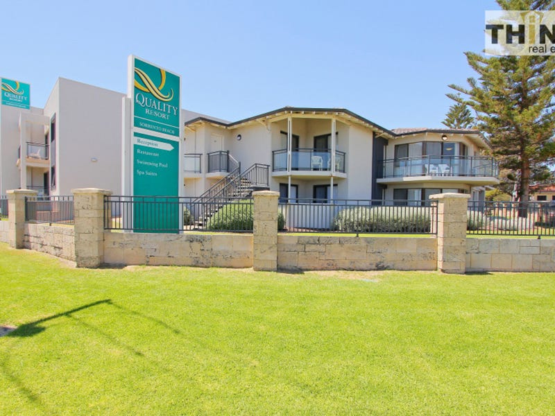 89/1 padbury Circle, Sorrento, WA 6020