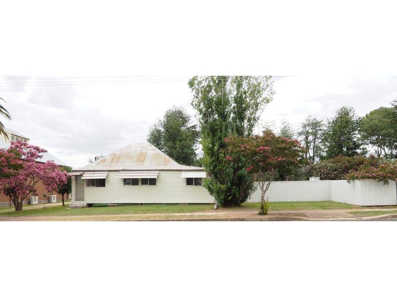 27 Plunkett Street, Warialda, NSW 2402