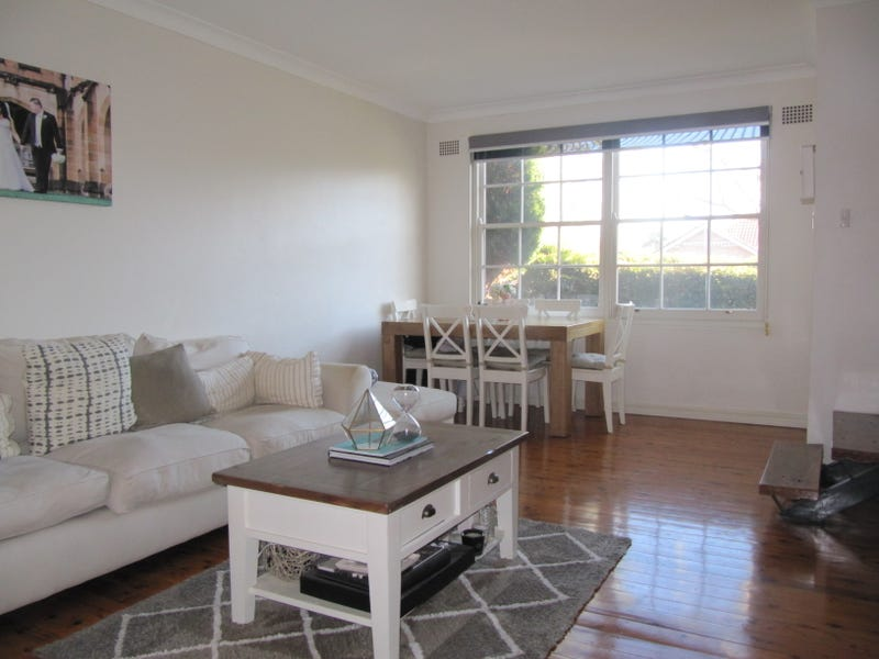 5/80 Jersey Avenue, Mortdale, NSW 2223