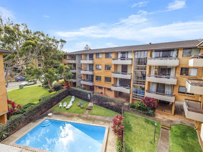 27/6-10 Flynn Street, Port Macquarie, NSW 2444