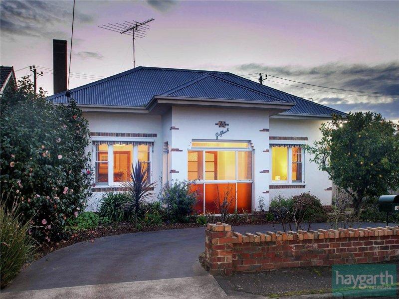 1A McMillian Avenue, Geelong, Vic 3220