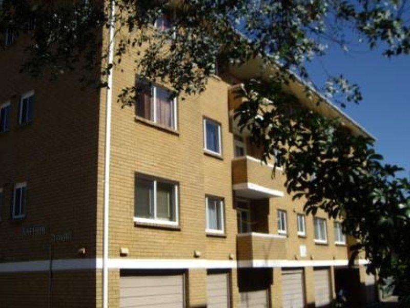 5/37 Jauncey Place, Hillsdale, NSW 2036