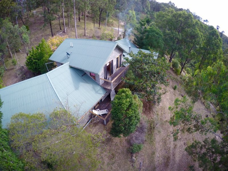 Address available on request, Canungra, Qld 4275