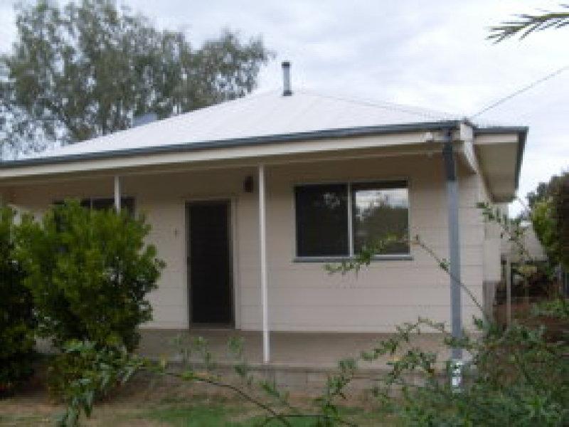 3 Wilga, Gulargambone, NSW 2828