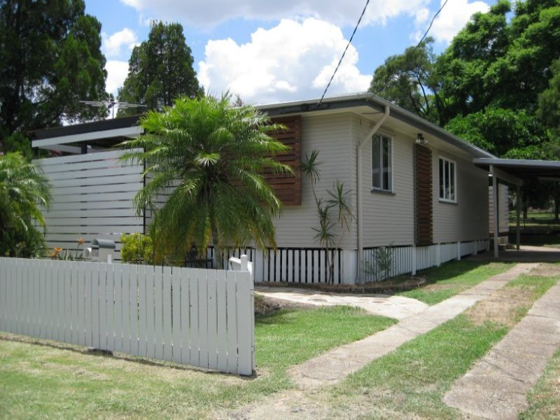 156 Whitehill Road, Raceview, Qld 4305