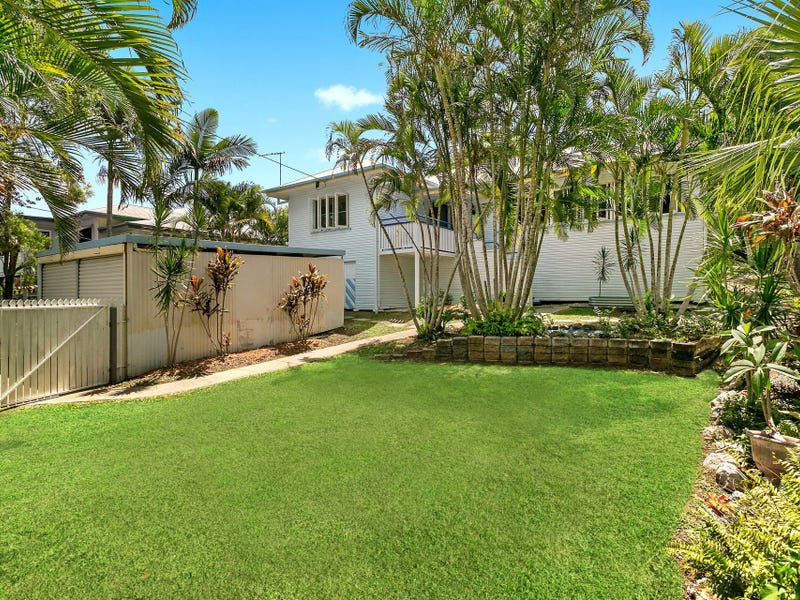 272 Upper Dawson Road, The Range, Qld 4700