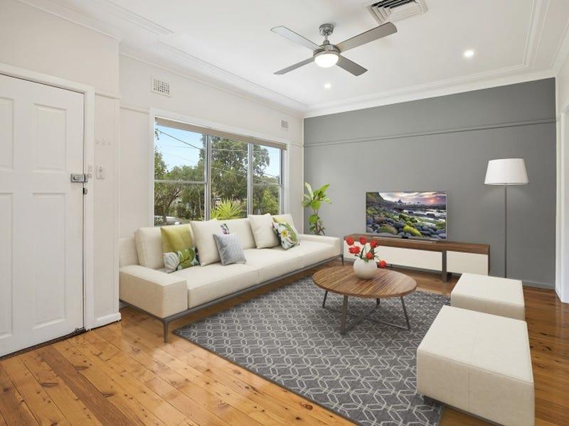 5 Binalong Avenue, Caringbah, NSW 2229
