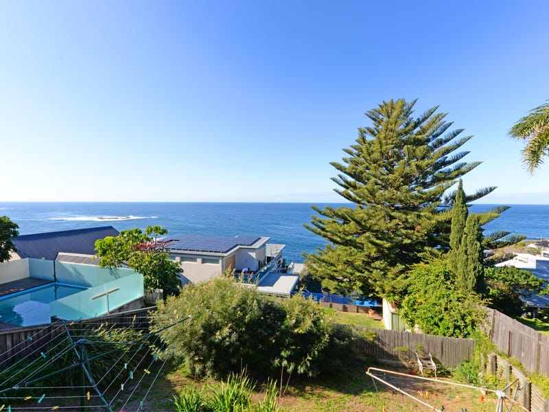 39 Denning Street, South Coogee, NSW 2034