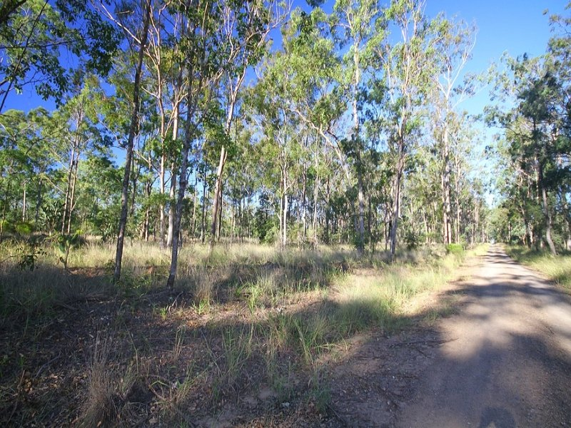 Lot 2 Jones Road, Manyung, Qld 4605