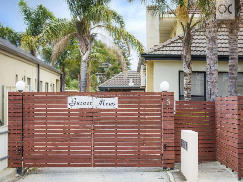 2/5 Gurner Terrace, Grange, SA 5022