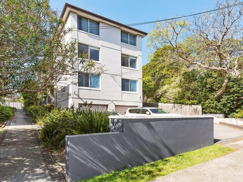 4/1 Morrison Road, Gladesville, NSW 2111