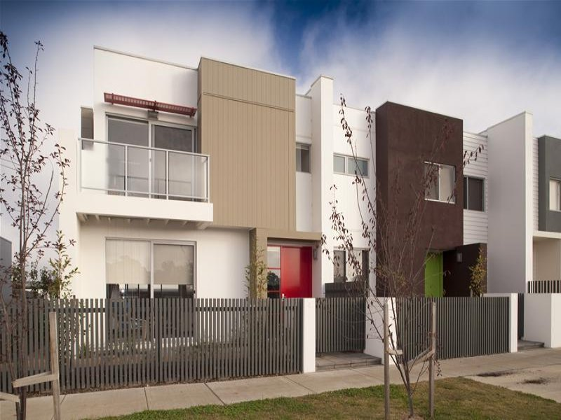 3 Errol Street, Crace, ACT 2911