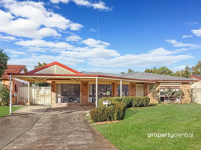 5 Haflinger Close, Emu Heights, NSW 2750