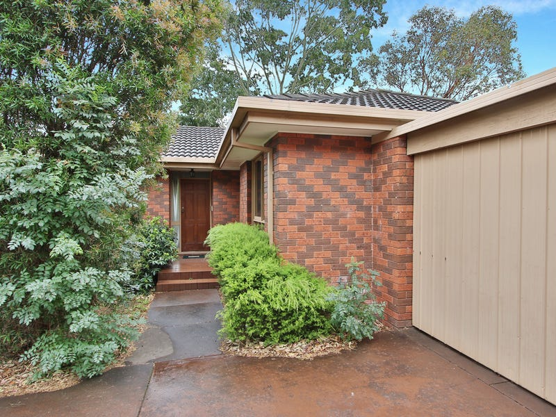 4/65 -67 George Street, Doncaster East, Vic 3109
