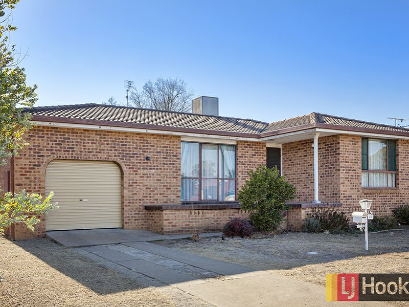 25 Fisher Road, Oxley Vale, NSW 2340