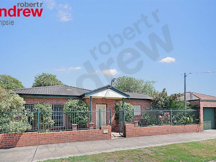 1A Ivy Street, Canterbury, NSW 2193