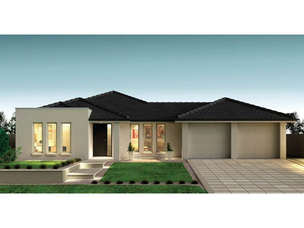 Lot 4  Walker Street, Victor Harbor
