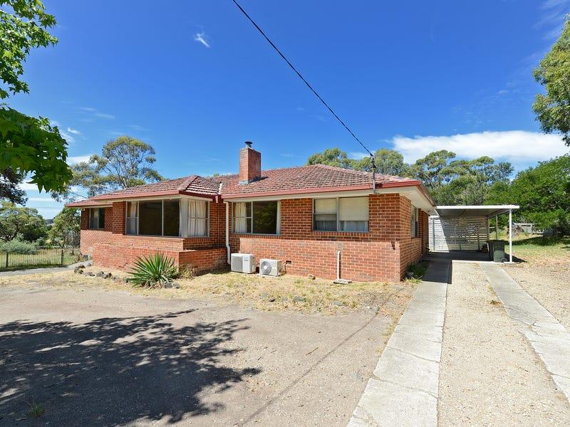 1029 South Arm Road, Sandford, Tas 7020