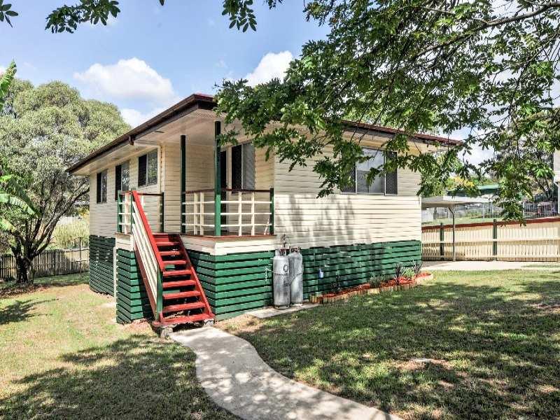 107 Brisbane Road, Riverview, Qld 4303