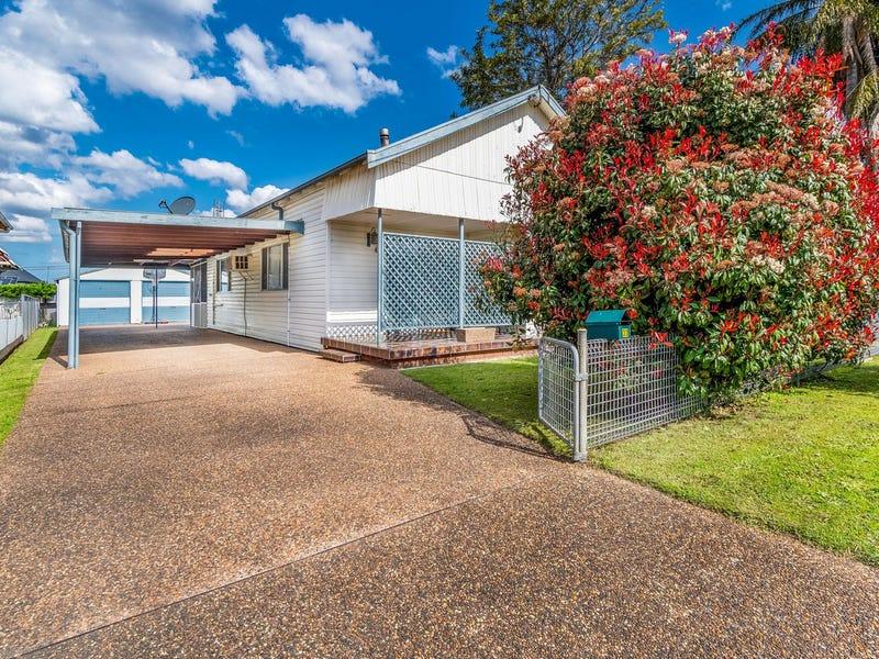 33 Shedden Street, Cessnock, NSW 2325