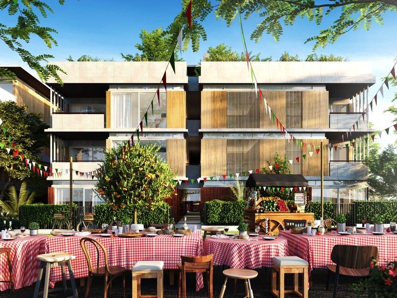 141 Allen Street, Leichhardt, NSW 2040