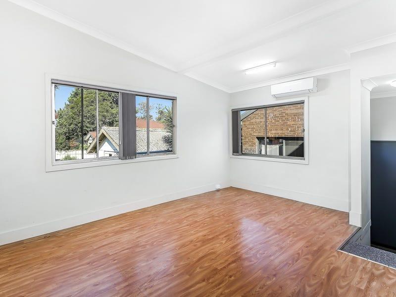 1/18 Isabel Street, Belmore, NSW 2192
