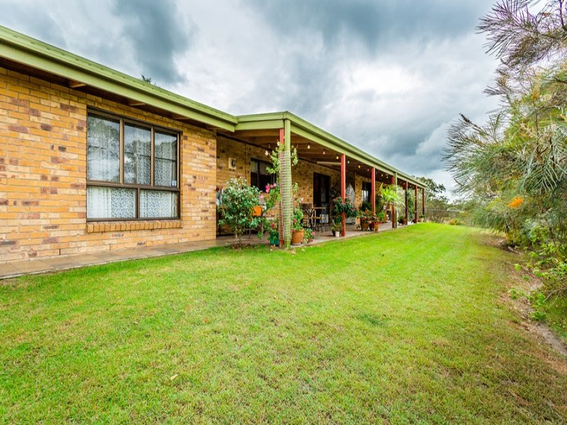 57 Barton Road, Victory Heights, Qld 4570