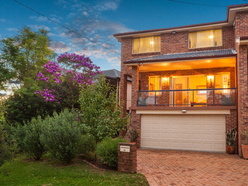 24a Sealy Street, Mount Lewis, NSW 2190