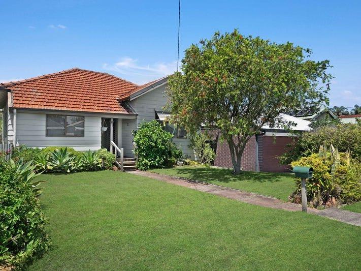 44 Roxburgh Street, Stockton, NSW 2295