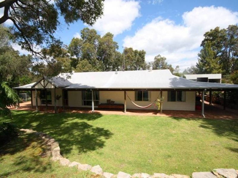 209, Lot 209, 76 Manea Drive, Gelorup, WA 6230