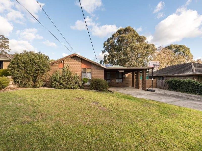 75 Bellara Drive, Mooroolbark, Vic 3138