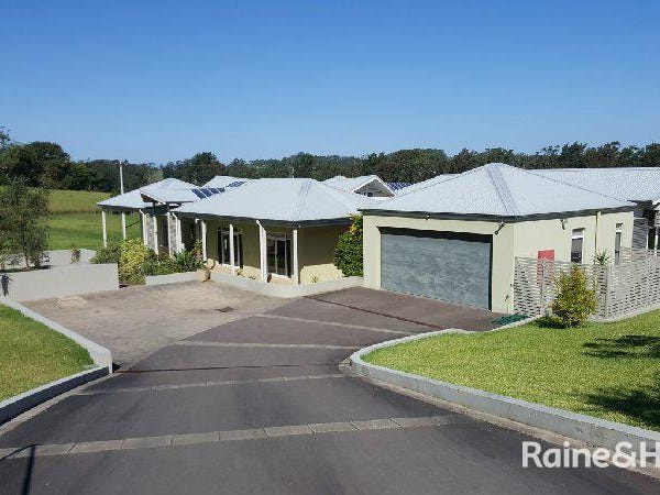A350 Princes Highway, Berry, NSW 2535
