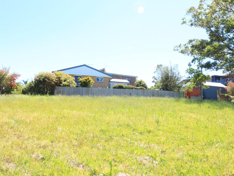 12 Hope Street, Red Head, NSW 2430