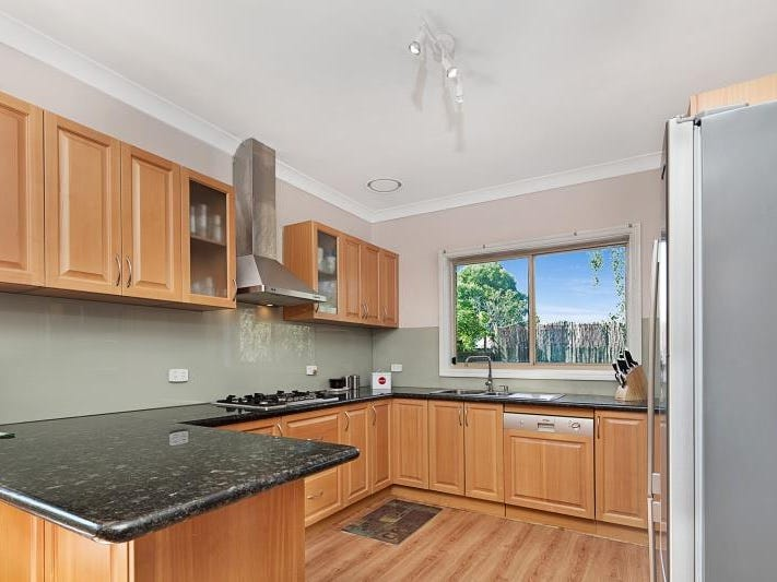 2/101 Powell Street, Yarraville, Vic 3013