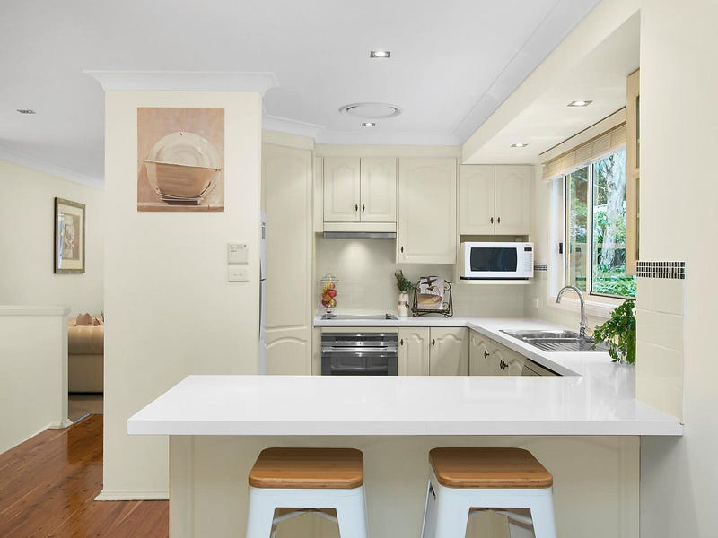 13 Kimmins Place, Figtree, NSW 2525