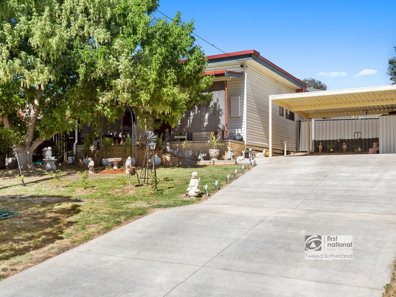 38 MacDougall Road, Golden Square, Vic 3555
