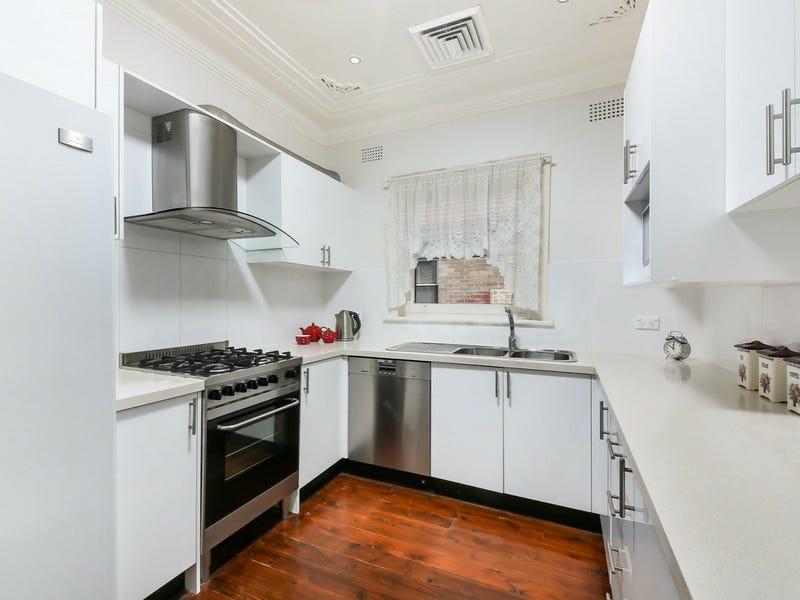 28 Middlemiss Street, Mascot, NSW 2020