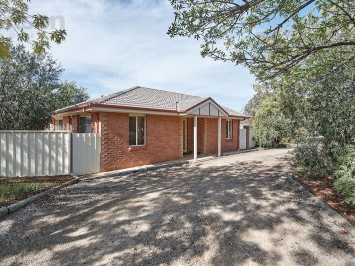 5 Clipper Way, Estella, NSW 2650