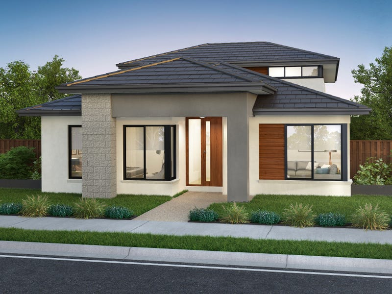 Lot 503 Pasture Circuit, Clyde North