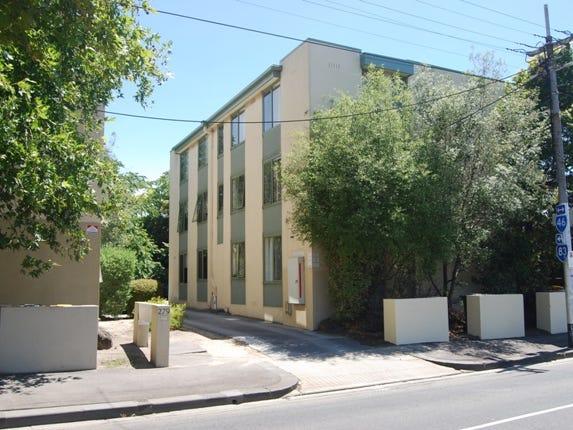 2/289 Nicholson St, Carlton, Vic 3053