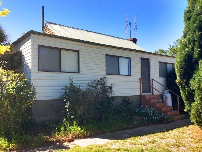 15 Binni Street, Cowra, NSW 2794