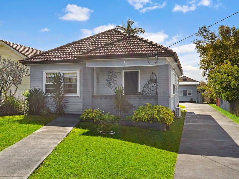 82 Dudley Road, Charlestown, NSW 2290