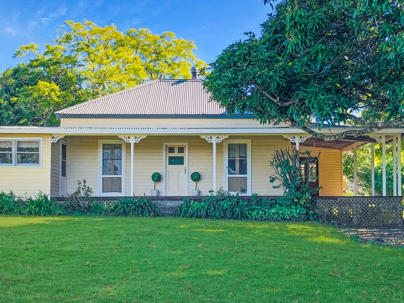 L 199, 350 North Bonville Road, Bonville, NSW 2450
