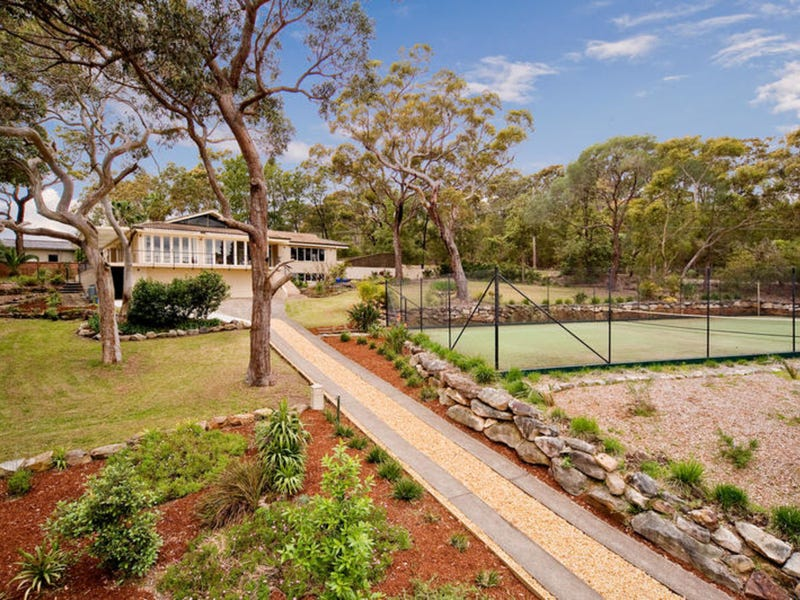 2 Barcoola Place, Bayview, NSW 2104