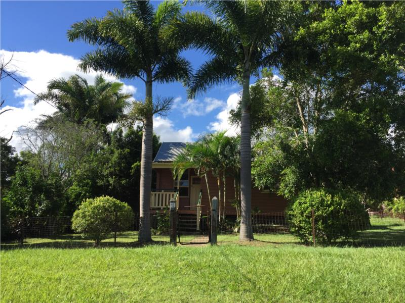 15 Mill Street, Bauple, Qld 4650