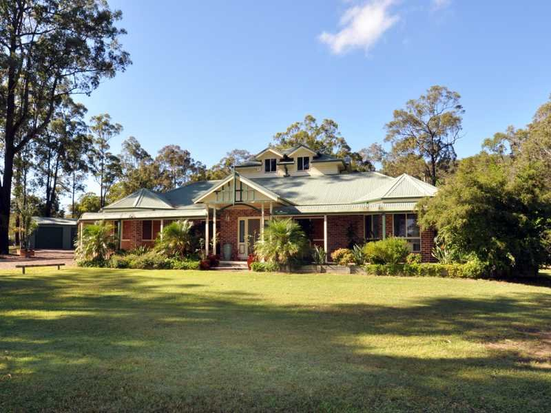 28 Timbertop Rd, Glen Oak, NSW 2320