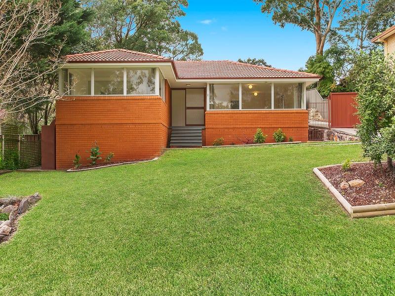 36 Leichhardt Street, Ruse, NSW 2560