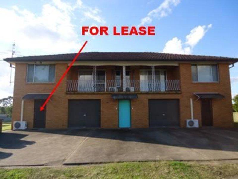3/10 Williams Street, Branxton, NSW 2335