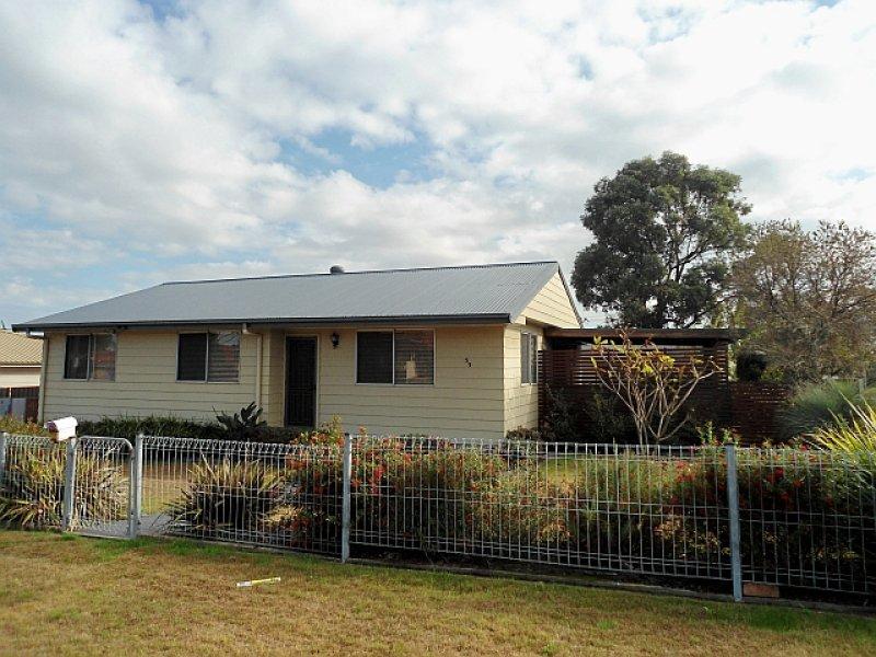 55 Trenchard Street, Heddon Greta, NSW 2321