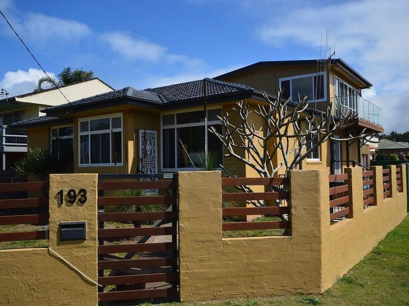 193 Beach Street, Harrington, NSW 2427